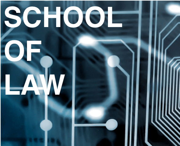 8 Law Schools On Cutting Edge of Tech + Innovation